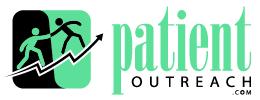 Patient Outreach